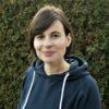Katrin Altmaier